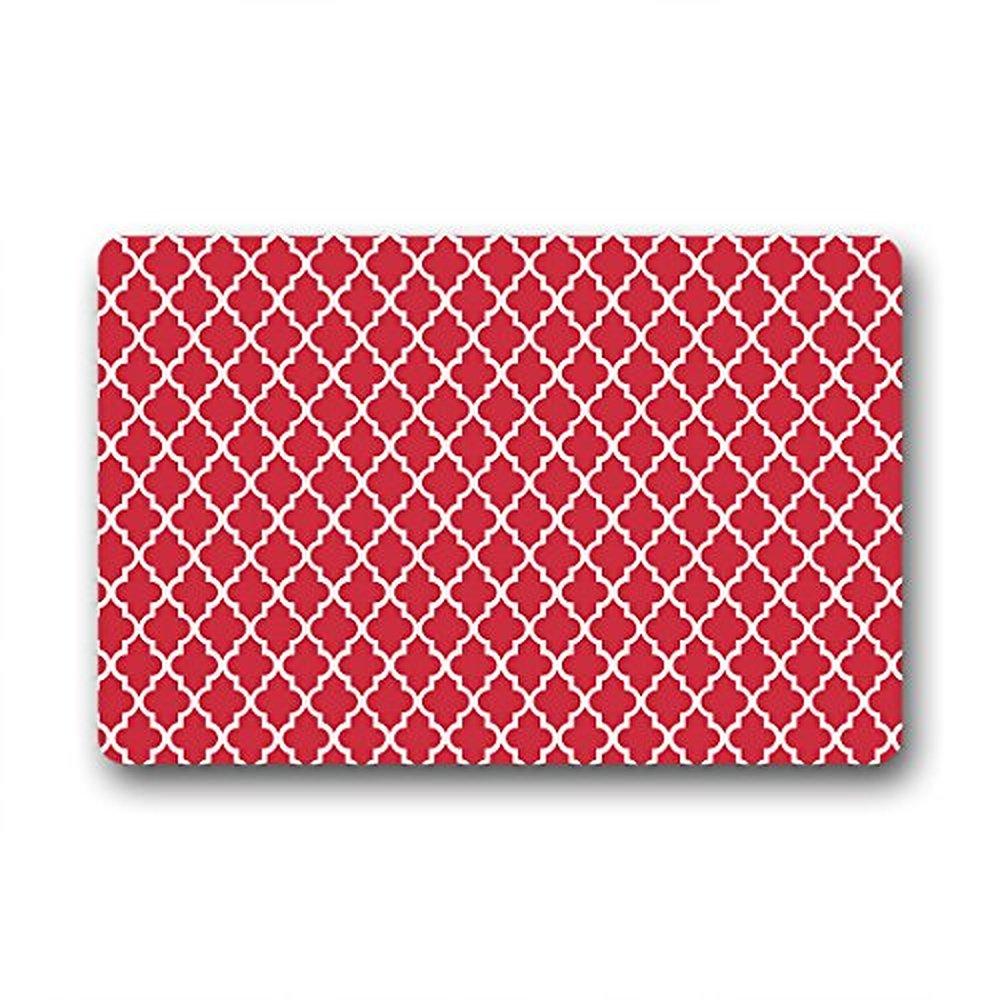 Online kopen wholesale rubber tegel mat uit china rubber tegel mat groothandel - Mat tegels ...