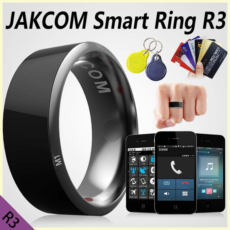 Jakcom Smart Ring R3 Hot Sale In Computer Cleaners As Auto Car Radio Panel Door Clip Dust Collector Impresora Fotografica(China (Mainland))