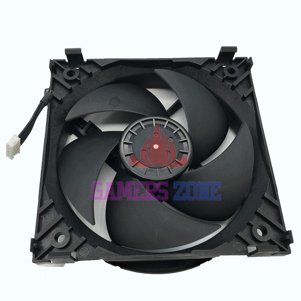 achetez en gros ventilateur pour xbox en ligne des grossistes ventilateur pour xbox chinois. Black Bedroom Furniture Sets. Home Design Ideas