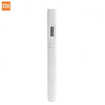 Original Xiaomi Mi Quality Water TDS Meter Tester Pen Water Measurement Tool Digital Purity Water-quality Tester