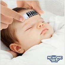 Термометры  от underwearworld, материал Детские Температура испытаний бумаги артикул 32341862074