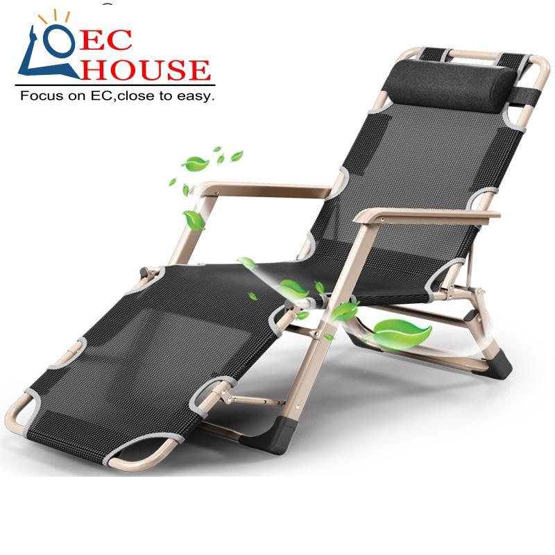 Canap chaise longue promotion achetez des canap chaise longue promotionnels - Canape livraison gratuite ...