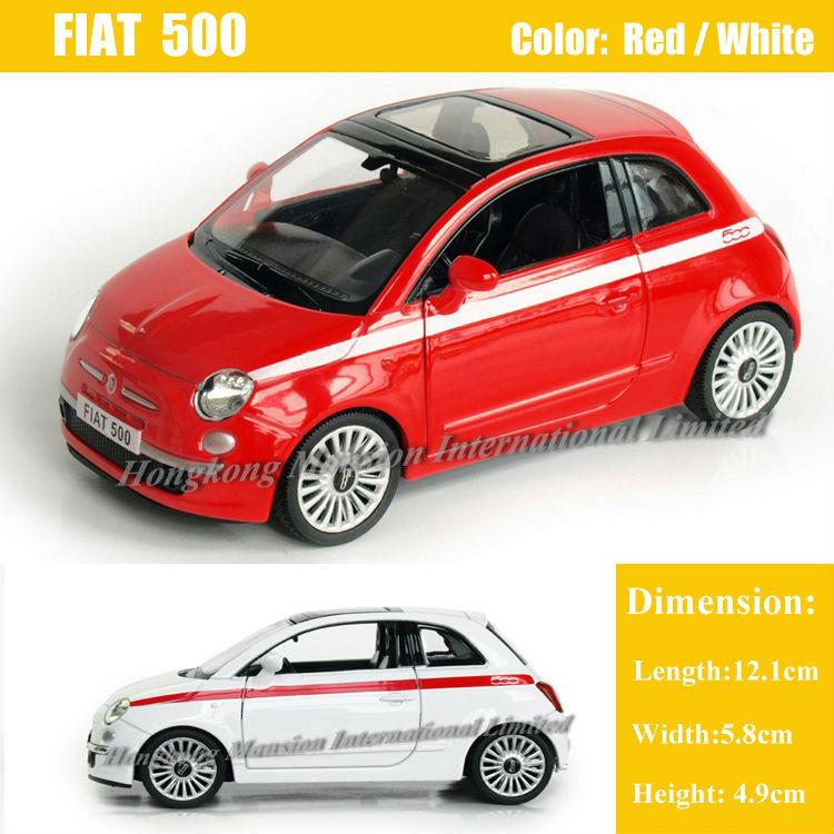 136 Fiat 500-1