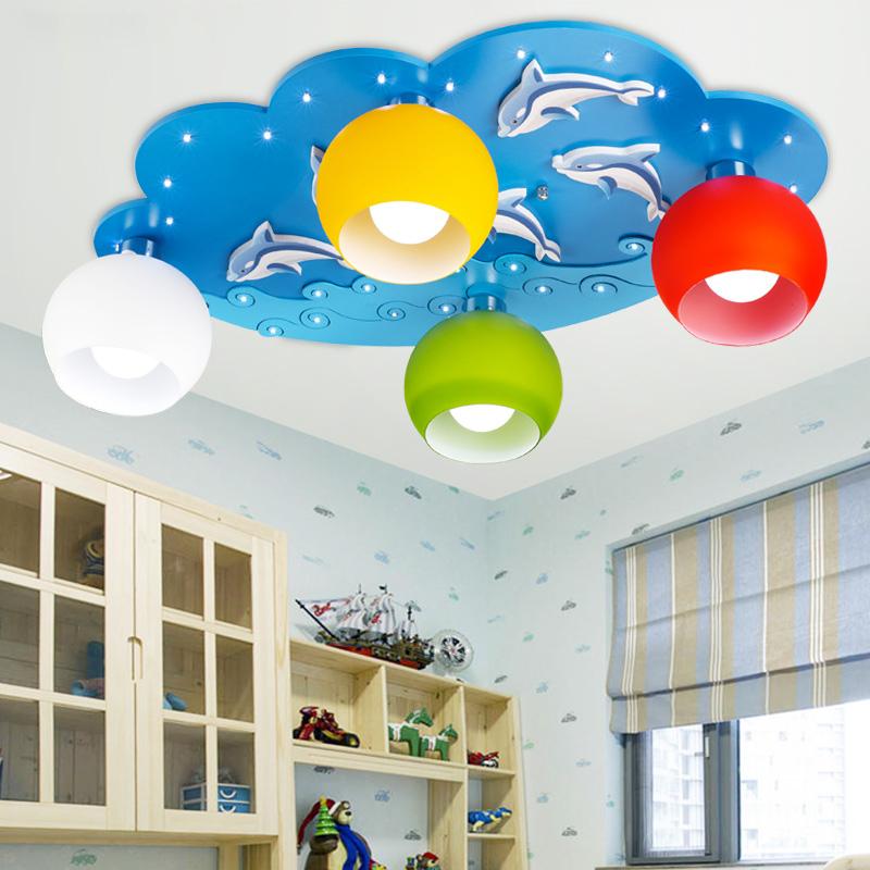 Slaapkamer Lamp Led : Girls Bedroom Ceiling Lights