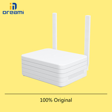 Original Xiaomi Router Big wireless Gigabit WIFI HD Dual Band NAS 1TB Storage Roteador 1200Mbps 2.4G/5G APP(Hong Kong)
