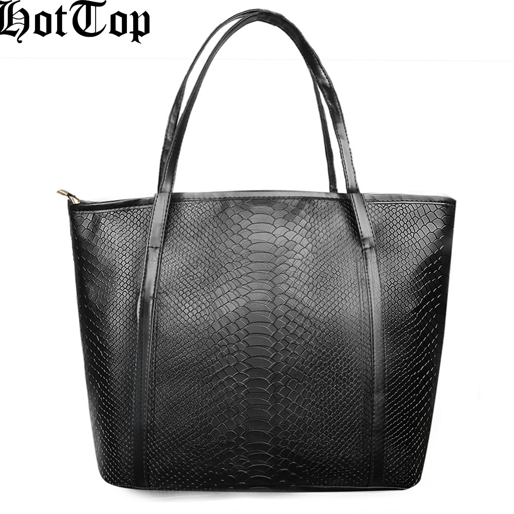 HotTop 100% New Brand Ladies Designer Leather Style Celebrity Tote Bag Smile Shoulder Satchel Handbag Fashion Messages Bags(China (Mainland))