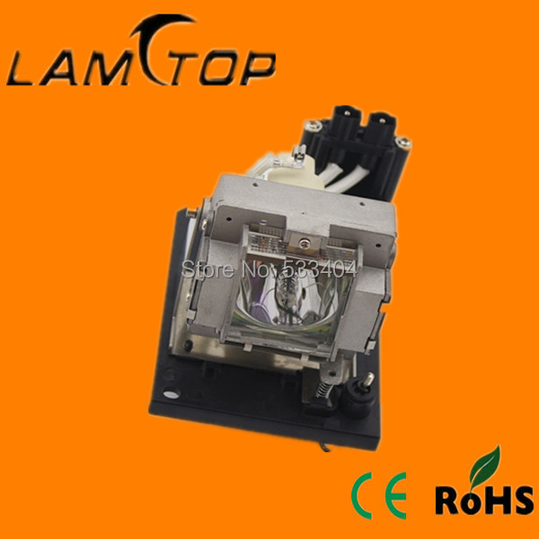 Фотография FREE SHIPPING   LAMTOP  180 days warranty  projector lamps  POA-LMP117  for  PDG-DXT10