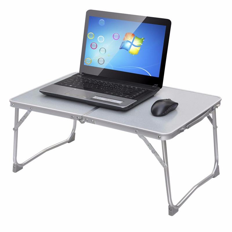 Mesa para ordenador port til al por mayor de alta calidad de china mayoristas de mesa para - Soporte portatil sofa ...