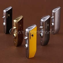 COHIBA Cigar Accessories(China (Mainland))