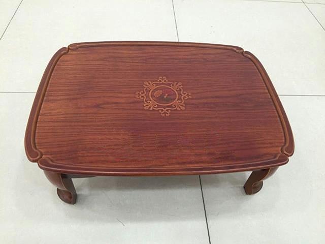 Korean Floor Table Korean Furniture Table Compact