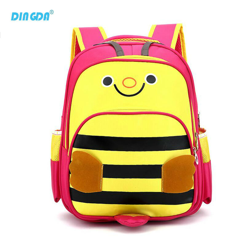 Luggage&amp;Bags Special Purpose Bags School Bags Girls Backpack Shoulder Bag Bookbag Backpack Rucksack School Shoulder Bag Satchel<br><br>Aliexpress