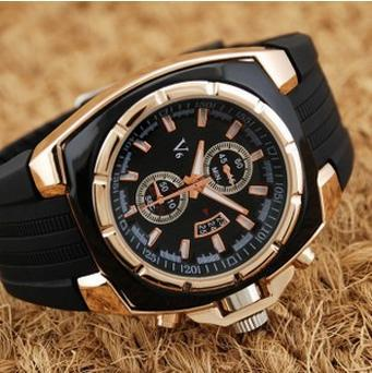Relogio Reloj Hombre Montre Homme Relojes Relogios relogio masculino relogio masculino quartz watch men leather casual watches men s clock male sports wristwatch montre homme hodinky ceasuri saat