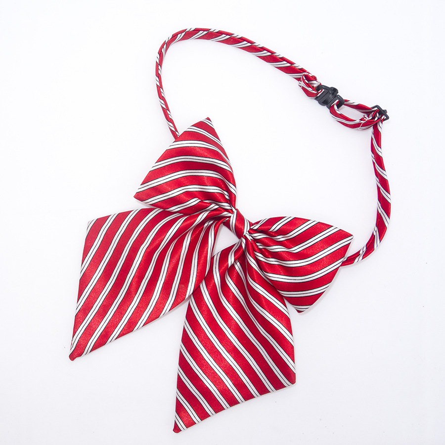 Dog Bow Ties Pet Accessories Cat tie Neckties Pet Dogs Bows Tie Pets Grooming 40pcs/lot(China (Mainland))