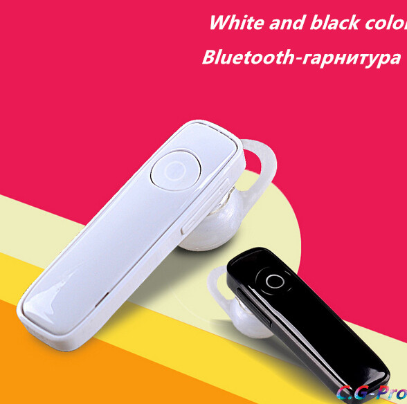 cheap price Wireless Earphone Bluetooth Headset and Earphones With Mic High Quality Earphone For Mobile Phone support music(China (Mainland))