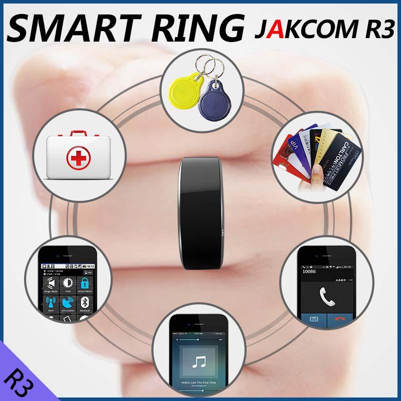 Jakcom Smart Ring R3 Hot Sale In Electronics Video Game Consoles As Sega Consola For Gba Console Consolas De Videojuegos Tv(China (Mainland))