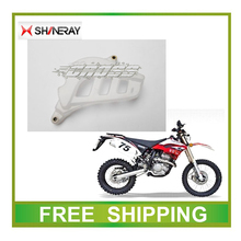 SHINERAY X2 X2X front SPROCKET CHAIN COVER protection protector 250cc dirt bike pit bike motorcycle accessories free shipping(China (Mainland))