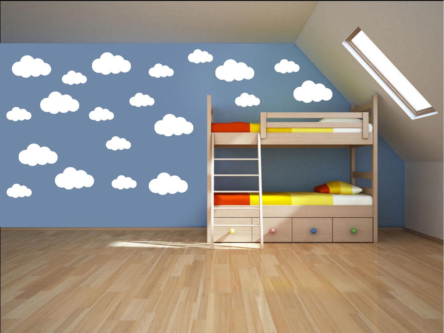 wolke zimmer kaufen billigwolke zimmer partien aus china. Black Bedroom Furniture Sets. Home Design Ideas