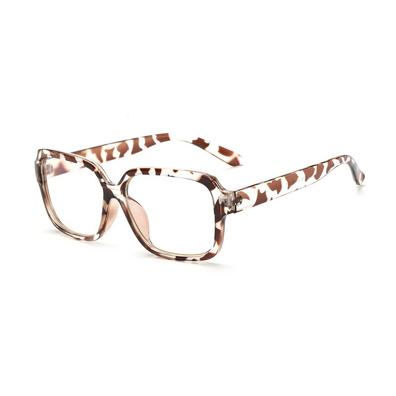 Large Frame Retro Reading Glasses : computer spare parts price Picture - More Detailed Picture ...