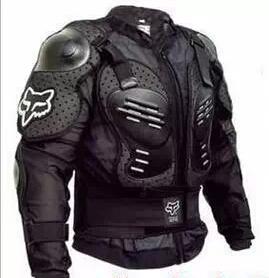 Куртка для мотоциклистов Fox racing gear & куртка cwg canada weather gear куртка