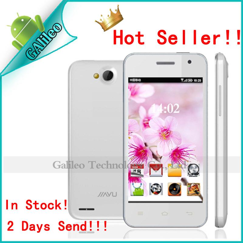 Мобильный телефон Jiayu F1