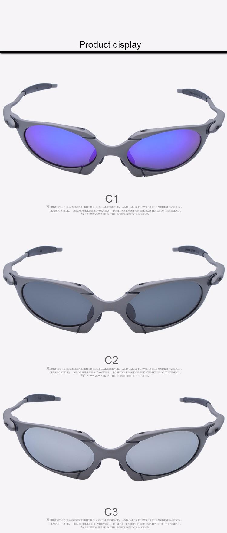 CP002-3_05