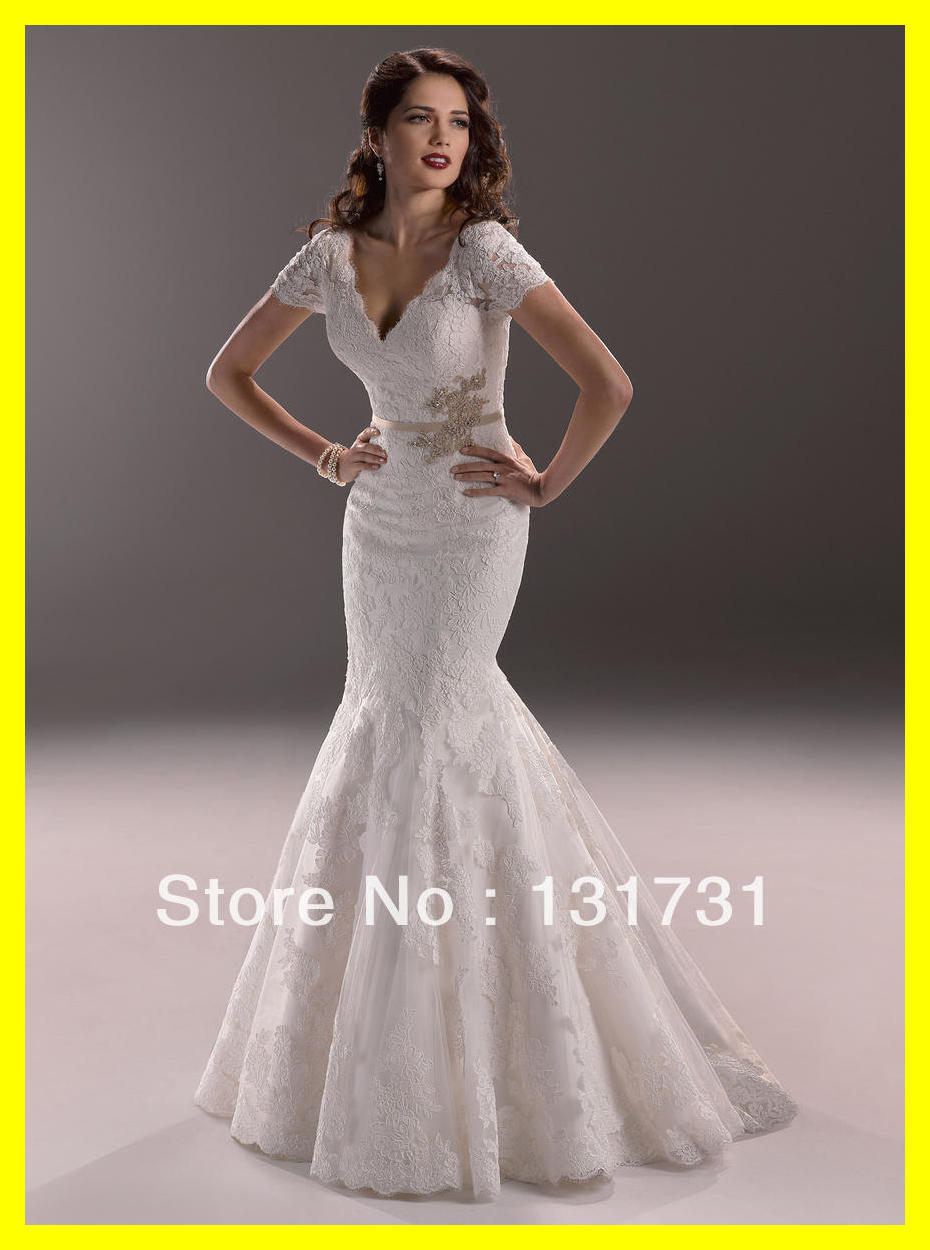Rental Prom Dresses Cocktail Dresses 2016