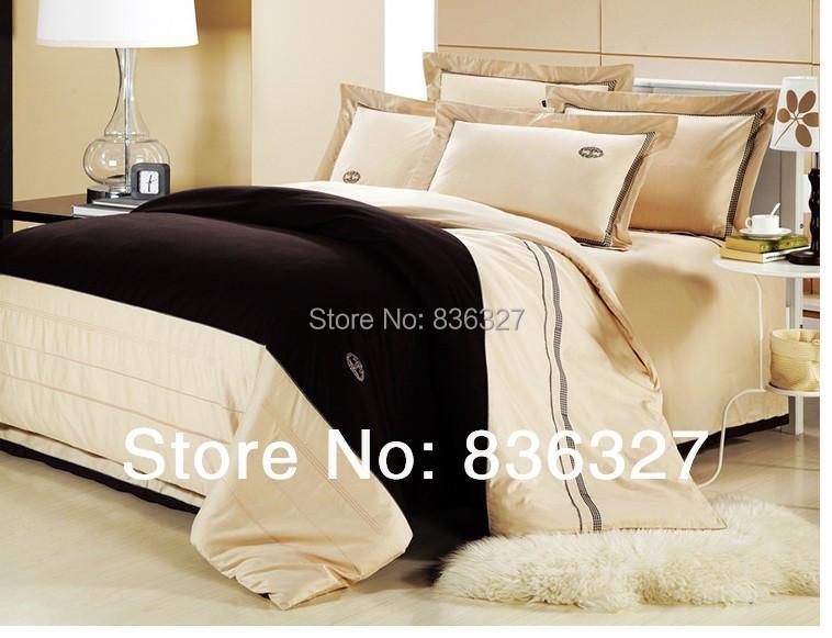 Постельные принадлежности New brand 4PCS 100% twill be 42301 постельные принадлежности new brand 4pcs 100% twill be 42301