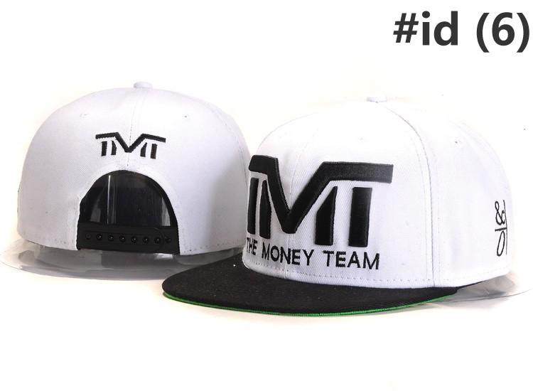 d2757ceee35 Купить TMT hat cap КЭ деньги команды