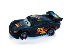 A01-0381 Funny Pixar Cars diecast figure toy Alloy Car Model for kids children toy- Country Edition Germany NO.95 1pcs