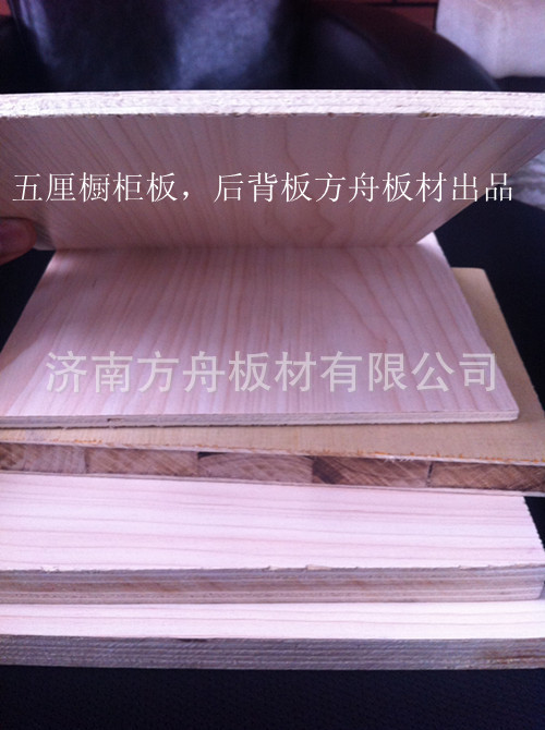 Melamine veneer eco- panels, cabinets , wardrobes Wuli back panel Wholesale(China (Mainland))
