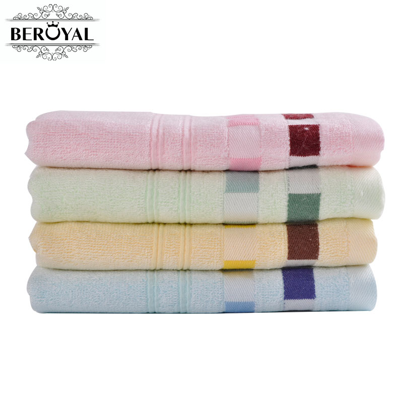 Online Buy Wholesale Bulk Hand Towels From China Bulk Hand