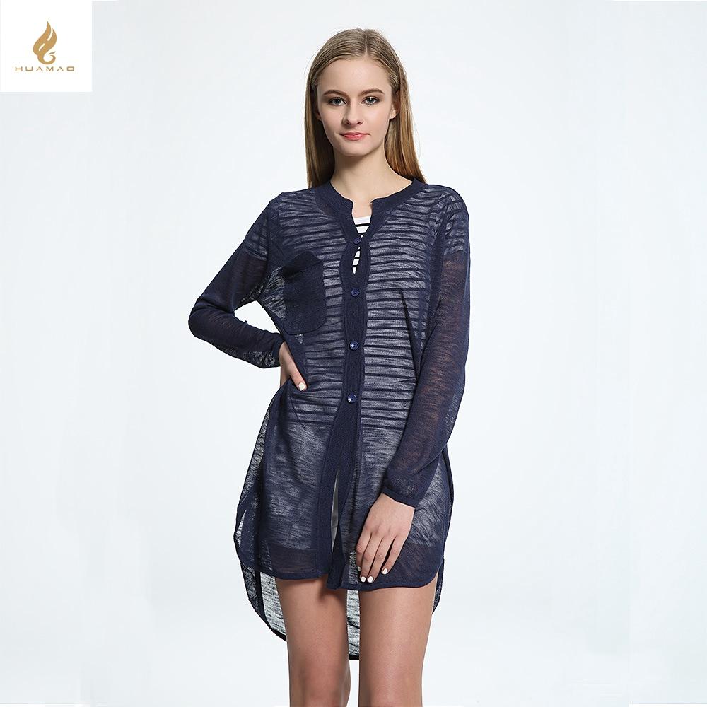 Ladies Cardigan Vest Knitting Pattern : WomenS Cardigan Vest Knitting Patterns - Gray Cardigan Sweater