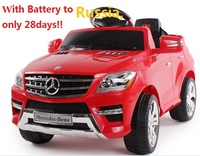 Детский автомобиль ! 4runner baby qx7996