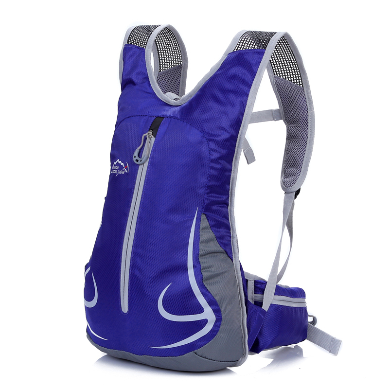 Outdoor backpack water bag casual bag bicycle ride bag backpack l437<br><br>Aliexpress