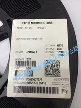 XY Electric PCA8563TS MSOP8 new original spot - XIN YANG Electronic Co.,Ltd store
