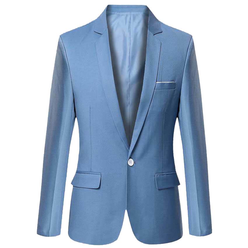 2017 Men Casual Blazers Cotton Coats Slim fit khaki red Brand Male Dress Suits cheap Jackets Blazers Plus Size costume homme 305(China (Mainland))