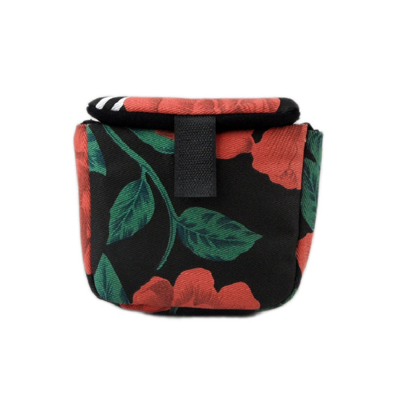 SLR camera bag new Micro single shockproof printing liner bag vocational camera bag for Sony for Canon for Nikon,SKU 01A2AA13<br><br>Aliexpress