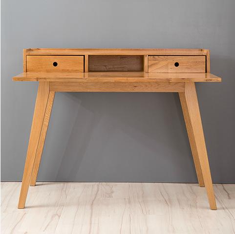 Meuble de bureau avec tiroir images for Meuble a tiroir de bureau