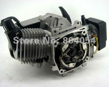 49CC 2-STROKE ENGINE MOTOR ATV Quad BIKE Mini Pocket(China (Mainland))
