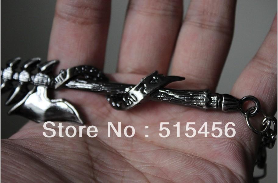 Покупка Оптом Wow Ключей Карт - xnahdbxuhaa: http://xnahdbxuhaa.weebly.com/blog/pokupka-optom-wow-klyuchej-kart