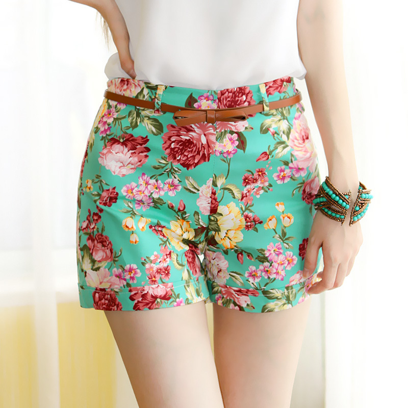 cute shorts for girls trendy clothes