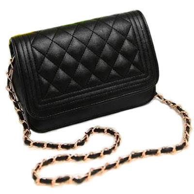 HOT!!!2015 Womens handbag vintage candy color fashion one shoulder small bag PU Leather bags women messenger bag AB0021<br><br>Aliexpress