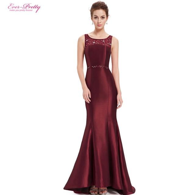 Вечерние платья мода женщины когда-либо довольно 08511 Жилетidos длинным летнее платье ...