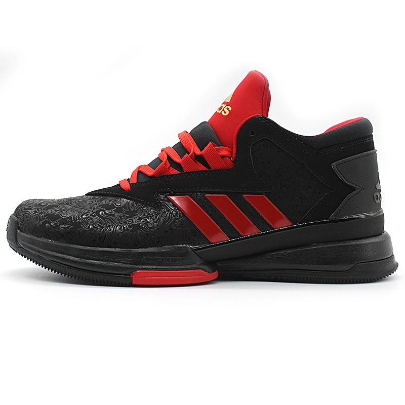 adidas basketball shoes 2016. adidas basketball shoes new 2016