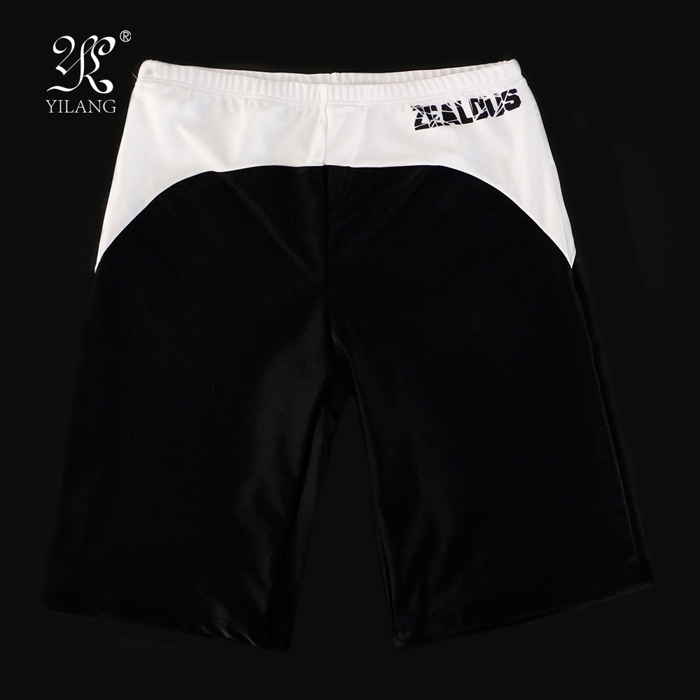 online get cheap men white swimming trunk -aliexpress, Hause ideen