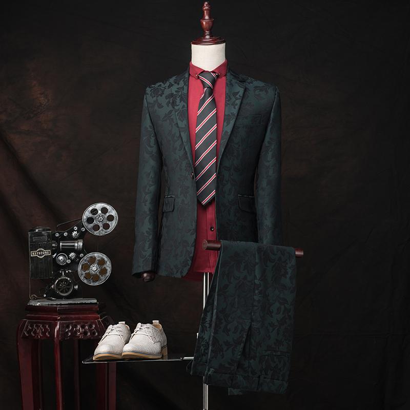 retro herren anzug kaufen billigretro herren anzug partien aus china retro herren anzug. Black Bedroom Furniture Sets. Home Design Ideas