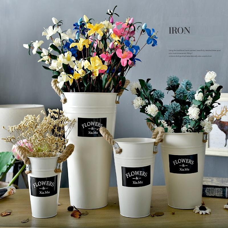 zylinder vase kaufen billigzylinder vase partien aus china. Black Bedroom Furniture Sets. Home Design Ideas
