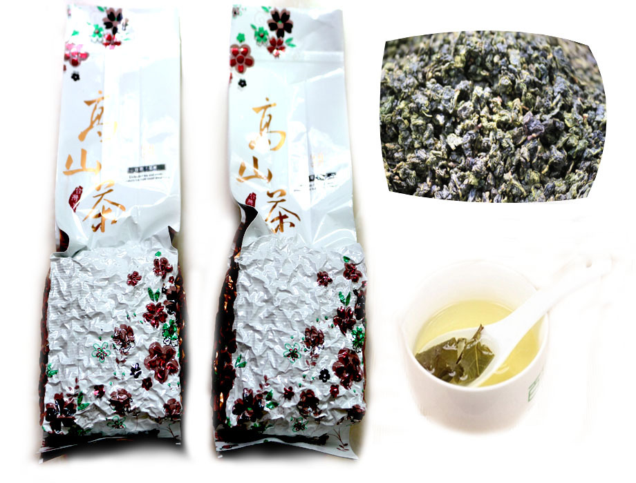 2016 jin xuan Milk Oolong Tea 100g High Quality Tiguanyin Green Tea Milk Oolong Health Care Frgrance Chinese Slimming tea(China (Mainland))