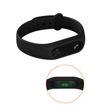 Original Xiaomi mi band2 Smart Bracelet