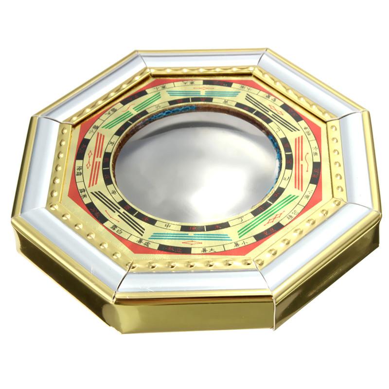 Convesso specchio decorativo acquista a poco prezzo - Specchio convesso prezzo ...